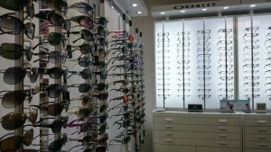 the-optic-shop-carmarthen-glasses