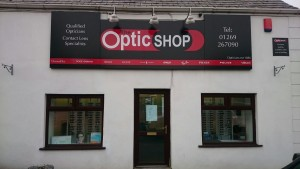 the-optic-shop-cross-hands-front