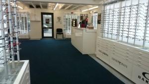 the-optic-shop-cross-hands-inside-store